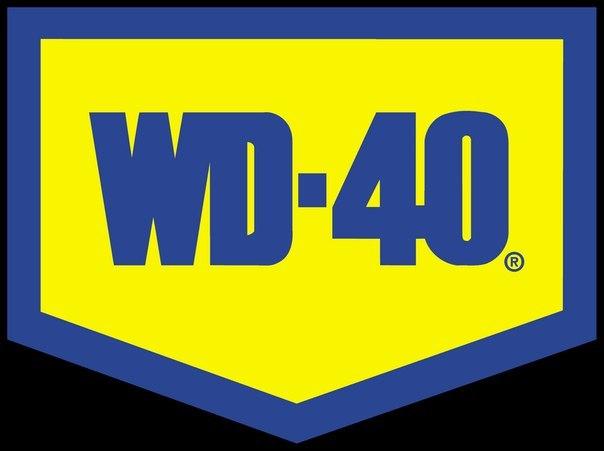 Тринадцать необычных способов использования WD-40