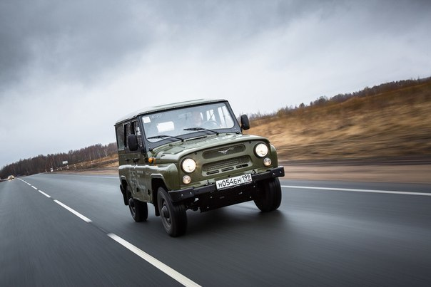 Запрет на автомобили без АБС: производители нашли лазейку