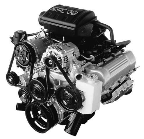 Отличия инжекторных и карбюраторных двигателей