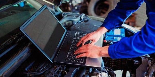 Тюнинг электроники двигателя. Спортивные контролеры и ЭБУ